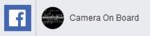 CoB on facebook