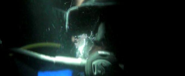 #63 : Plonger de Nuit dans la Mer Rouge