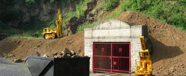 #94 : Se faire une bonne mine au Luxembourg