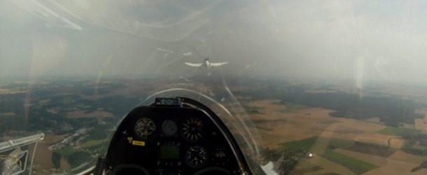 #104 : Se faire un bon vol au vent