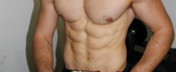 S'entretenir musculairement