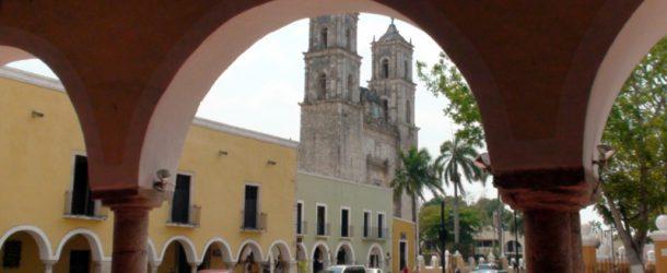 #134 : Visiter le sultanat de l'Est du Yucatan
