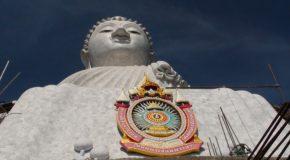 #131 : Visiter les temples et maisons sino-portugaises de Phuket