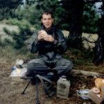 En stage d'aguerrissement au Centre d'instruction et de combat en montagne des chasseurs alpins