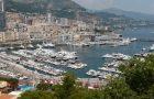 # 164: On the rock… in Monaco