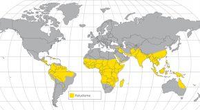 Voyage, Santé et Vaccinations
