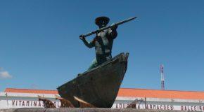 #177 : Suivre les traces des chasseurs de baleines des Açores