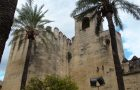 # 214: Going to the Caliphate of Cordoba