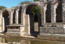 #273 : Visiter la ville antique d'Asclépios, dieu de la médecine