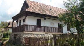 #266 : Découvrir le village hongrois des amours slovaques