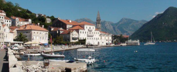 #267 : Se dorer sur les terrasses de palais vénitiens des capitaines monténégrins