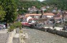 #239 : Visiting Prizren in Kosovo