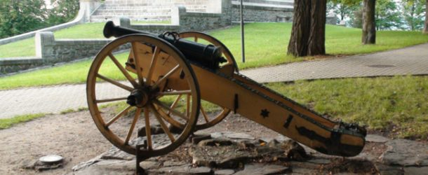 #251 : Following the footsteps of Napoleon in Austerlitz