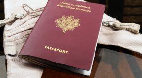Formalités Administratives & Visas