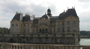 #278 : S'inviter au banquet du surintendant Fouquet