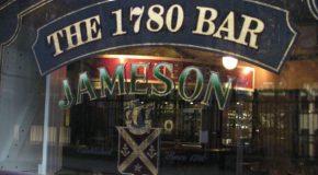 #293 : Visiter la ville irlandaise de Dublin
