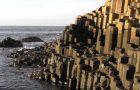 # 292: Seeing the Flinn Giant's Causeway