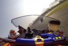 #288 : Piloter comme un vrai rider sur un circuit