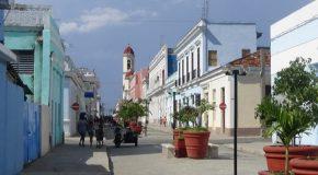 #304 : Visiter Cienfuegos, la Perle cubaine du Sud