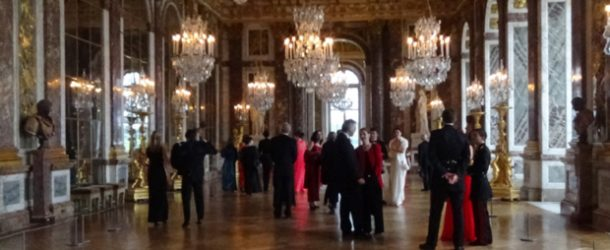 #312: Dancing at the last french great Republican bal