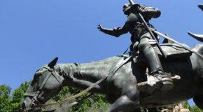 #319 : Visiter Madrid, la capitale espagnole Madre de Dios