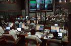 #337 : Assister à un lancement de fusée Soyuz