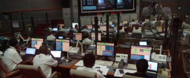 #337 : Assister à un lancement de fusée Soyouz à Kourou