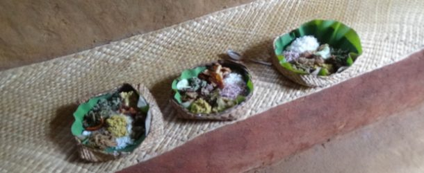 #373: Discovering the Sri Lankan Cooking
