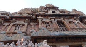 #390 : Découvrir les temples vivants des Chola