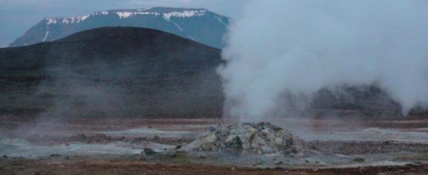 Islande – Guide & Itinéraires