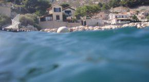 Entretenir & Supprimer la Buée sur une GoPro