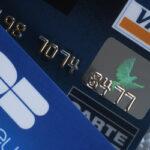 cheque-carte-bancaire