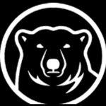 copie-de-avant-cob-ours