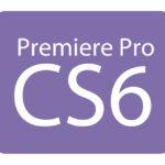 premiere-pro-cs6