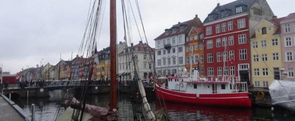 Danemark – Guide & Itinéraires