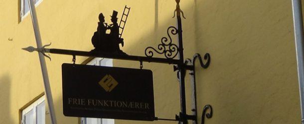 #442 : Visiter Odense, la ville d'Andersen