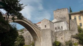 Bosnie Herzégovine – Guide & Itinéraires