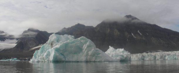 Se préparer pour les Expéditions en zone arctique