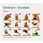 escalade-exercicesdetirement-com