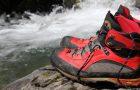Choisir ses chaussures d'aventure