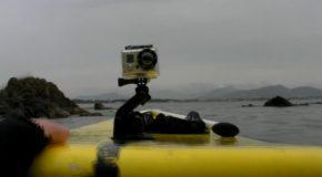 Les questions fréquentes des utilisateurs de GoPro