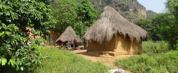 #31 : Rencontrer les Soussous de Samaya en Guinée