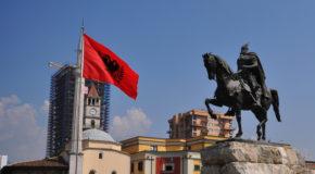 Albanie – Guide & Itinéraires