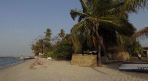 Sénégal – Guide & Itinéraires