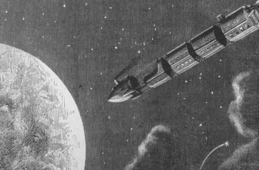 Le monde de Jules Verne – Thème