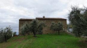 #640 : Rendre visite à Leonardo da Vinci dans sa maison natale
