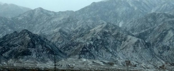 Kirghizistan – Guide & Itinéraires