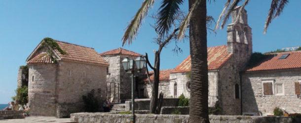 Montenegro – Guide & Itinéraires