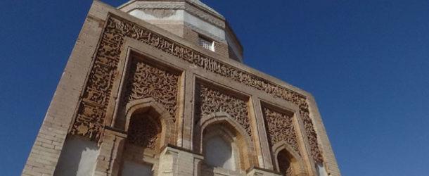 Turkménistan – Guide & Itinéraires