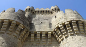 Azerbaïdjan – Guide & Itinéraires